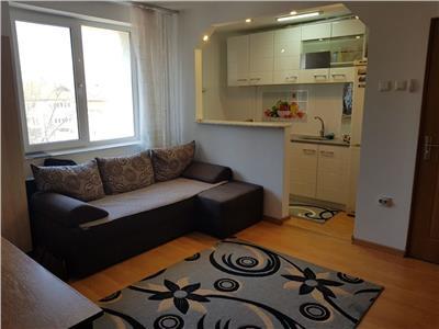 Vanzare Apartament 3 camere Gheorgheni Hermes, Cluj-Napoca