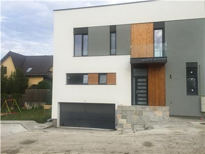 Vanzare casa insiruita 170 mp utili Buna Ziua, Cluj-Napoca