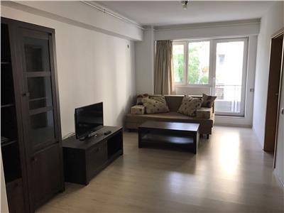 Inchiriere Apartament 1 camera modern in Marasti, Cluj-Napoca