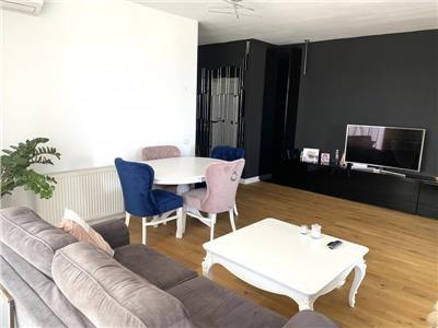 Inchiriere apartament 3 camere de LUX in Zorilor- zona Pasteur, Cluj-Napoca