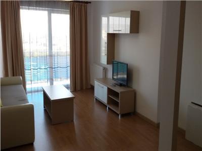 Inchiriere apartament 2 camere de LUX in Gheorgheni- Iulius Mall