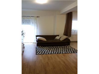 Vanzare Apartament 3 Camere Europa - Leroy Merlin, Cluj-Napoca