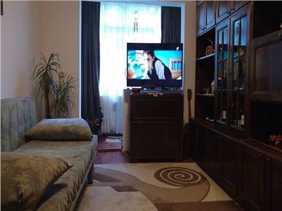 Vanzare Apartament 2 camere, zona Sirena Manastur, Cluj-Napoca