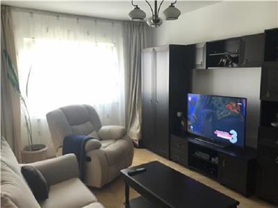 Vanzare Apartament 2 Camere Marasti-Expo Transilvania, Cluj-Napoca