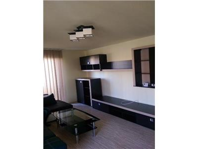 Inchiriere Apartament 2 camere modern in Manastur, Cluj-Napoca