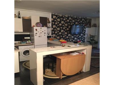 Vanzare Apartament 3 Camere Zorilor-Eugen Ionesco, Cluj-Napoca
