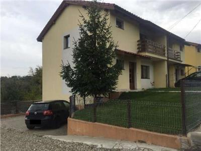 Vanzare parte duplex mobilat si utilat Buna Ziua, Cluj-Napoca