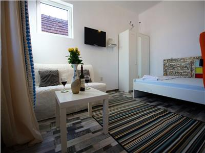 Vanzare Apartament o camera in Centru, Cluj-Napoca