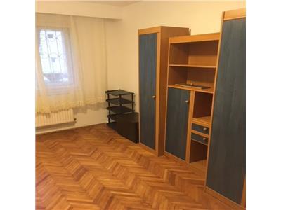 Inchiriere Apartament 3 camere decomandate in Manastur
