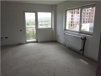 Vanzare Apartament o camera Zorilor - Calea Turzii, Cluj-Napoca