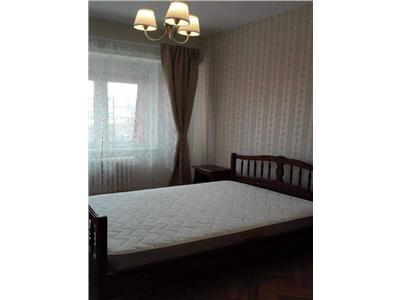 Inchiriere Apartament 3 dormitoare in Centru, Cluj-Napoca