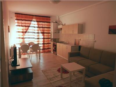 Inchiriere Apartament 2 camere modern zona Centrala, Cluj-Napoca