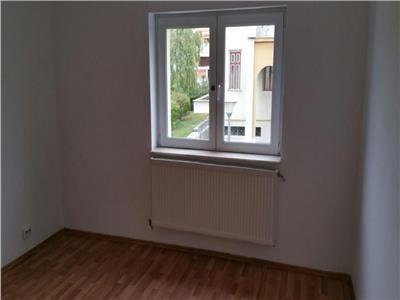 Vanzare Apartament 4 Camere Zorilor-Capat Gh.Dima, Cluj-Napoca