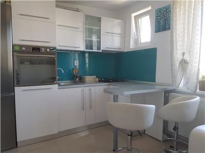 Vanzare Apartament 2 camere Gheorgheni - Hermes, Cluj-Napoca