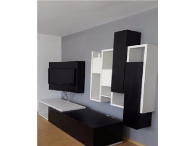 Inchiriere Apartament 3 camere in bloc nou zona Manastur, Cluj-Napoca