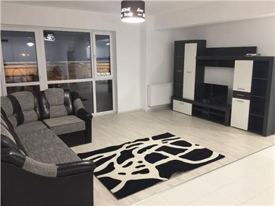 Inchiriere Apartament 2 camere modern bloc nou Marasti, Cluj-Napoca