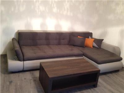 Inchiriere Apartament 2 camere de LUX Gheorgheni, Cluj-Napoca