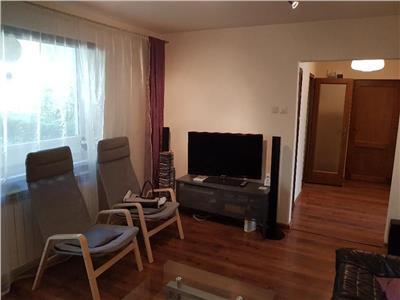 Inchiriere apartament 3 camere modern in Gheorgheni- zona Brancusi