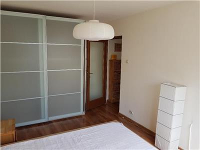 Inchiriere apartament 3 camere modern in Gheorgheni  zona Brancusi