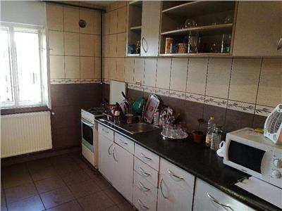 Vanzare Apartament 3 Camere Gheorgheni - Titulescu, Cluj-Napoca