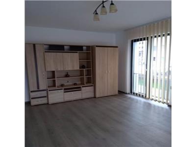 Inchiriere Apartament 2 camere decomandate bloc nou in Marasti