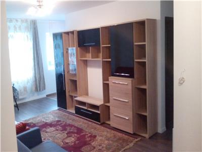 Inchiriere Apartament 3 camere in bloc nou zona Centrala