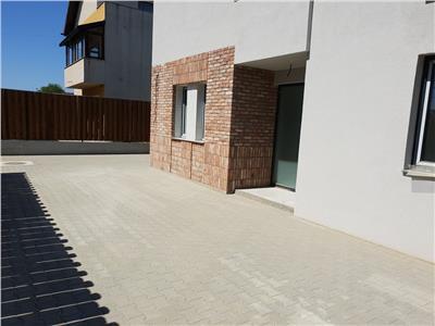 Vanzare parte duplex strada Sanatorului, D.Rotund, Cluj-Napoca
