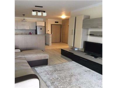 Inchiriere apartament 3 camere de LUX in Centru- Platinia Mall
