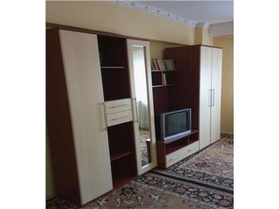 Inchiriere Apartament 4 camere in Manastur, Cluj-Napoca