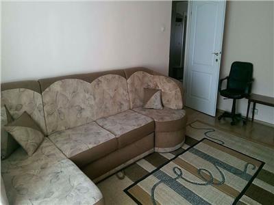 Inchiriere Apartament 3 camere decomandate in Manastur, Cluj-Napoca