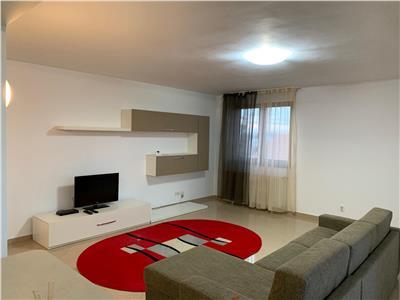 Vanzare apartament 3 camere de LUX in Andrei Muresanu- Trifoiului