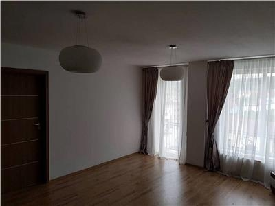 Apartament 3 camere 100 mp in Manastur, zona Campului
