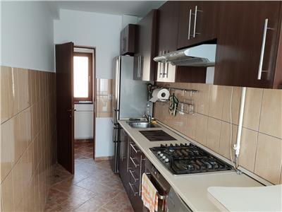 Apartament 3 camere in A. Muresanu, parcare,  Cluj-Napoca