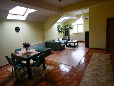 Vanzare Apartament 3 Camere Buna Ziua - Oncos, Cluj-Napoca