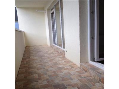 Vanzare Apartament 2 camere in Centru, finisat, parcare, Politie