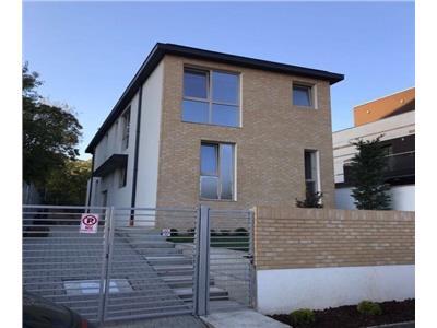 Vanzare casa noua pentru INVESTITIE! 190 mp open space Gheorgheni