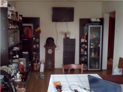 Vanzare Apartament 4 camere zona Calvaria Manastur, Cluj-Napoca