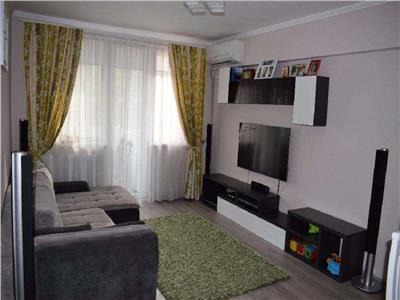 Apartament 2 camere in Grigorescu, langa Parcul Babes