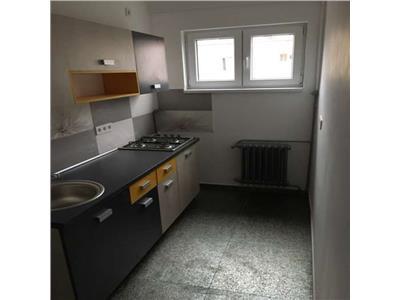 Apartament 2 camere in Manastur Casa Piratilor, Cluj-Napoca