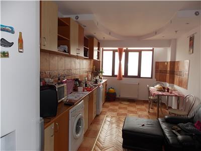 Vanzare apartament 4 camere Zorilor - Recuperare, Cluj-Napoca