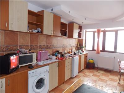Vanzare Apartament 4 camere de LUX Zorilor - Recuperare, Cluj-Napoca