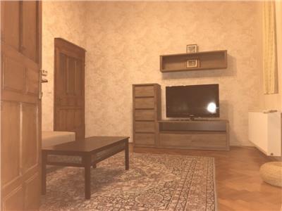 Inchiriere Apartament 2 camere zona Centrala, Cluj-Napoca
