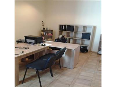 Vanzare Apartament birou 1 camera in Centru, Judecatorie