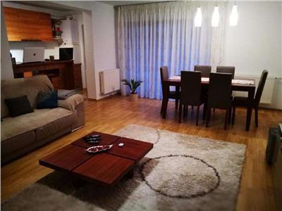 Vanzare Apartament 2 camere in Gruia, T. Turcului
