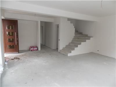 Vanzare parte duplex 5 camere, locatie de exceptie Zorilor
