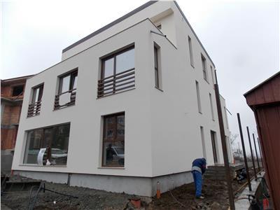 Vanzare parte duplex 4 camere zona de exceptie Zorilor, Cluj-Napoca