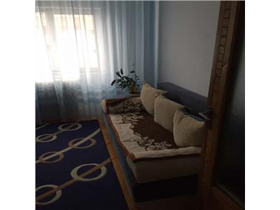 Inchiriere Apartament 3 camere decomandate in Marasti, Cluj-Napoca
