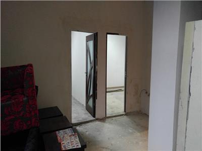 Vanzare 2 camere  116 mp pentru birou in Centru, Lic. G. Cosbuc
