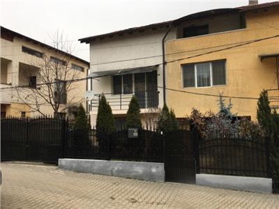 Vanzare parte triplex 5 camere Gruia, Cluj-Napoca