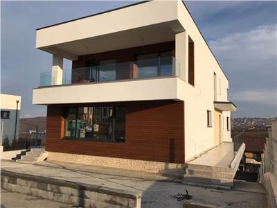 Vanzare parte duplex 4 camere Becas, Cluj-Napoca